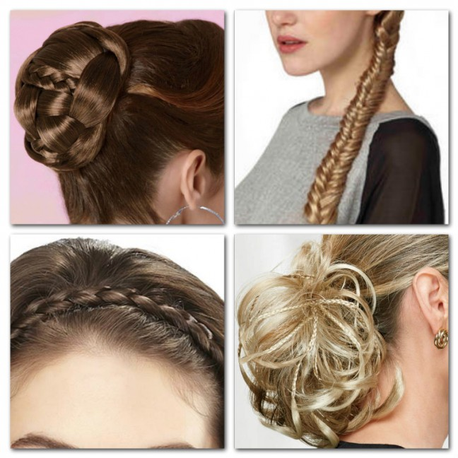 wig_braided_hair_pieces
